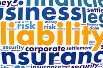 business general liability